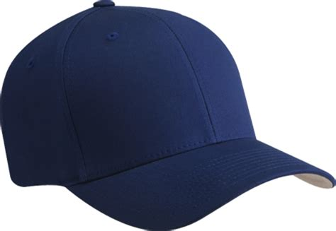 what are blue capacitors what are blue capacitors 28 images custom american made baseball caps low profile 6 panel