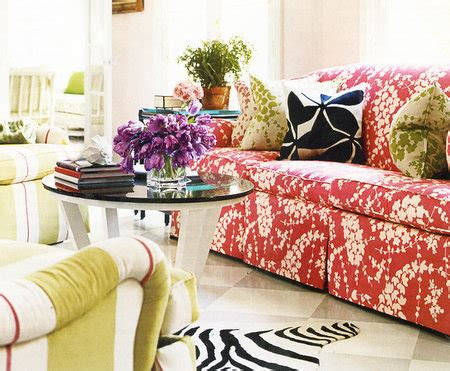 pattern fabric couch patterns colors and prints oh my