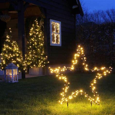 Kerstdecoratie Voor Buiten by 25 Beste Idee 235 N Buiten Kerstversiering Op