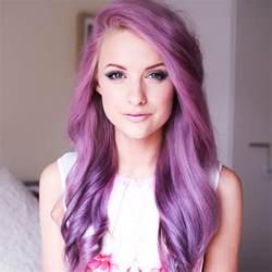 purple hair color pictures purple hair color ideas 2016