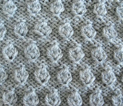 how to up stitches in knitting hazelnut knitting stitch how did you make this luxe diy