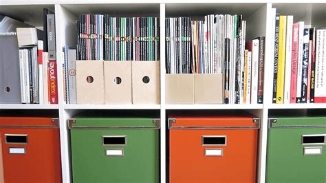 storage solutions 20 clever diy storage solutions