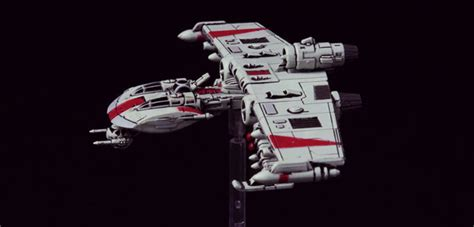 Bomber Galaxy By B Grace 7 232 me vague wars x wing miniature wars