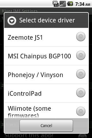 wiimote apk my apk android bluezime v1 10 wiimote
