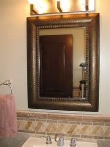 shelves pantry pull sliding shelf custom frames bathroom mirror frame corner  custom frames bathroom