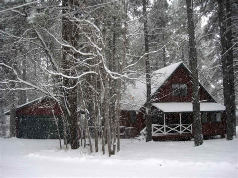 Snow Cabins For Rent by Flagstaff Rental Homes Pictures Flagstaff Vacation Rentals