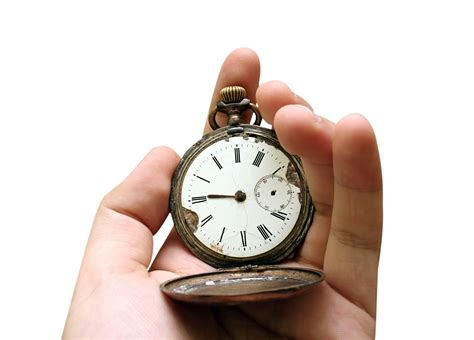 ticking clock for puppy personal injury lawyer rhode island clock ticking
