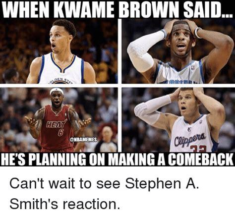 Stephen A Smith Memes - 25 best memes about nba nba memes