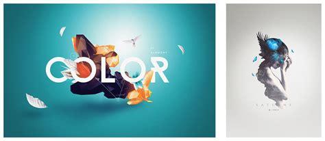 graphic design ideas graphic design ideas homestartx com