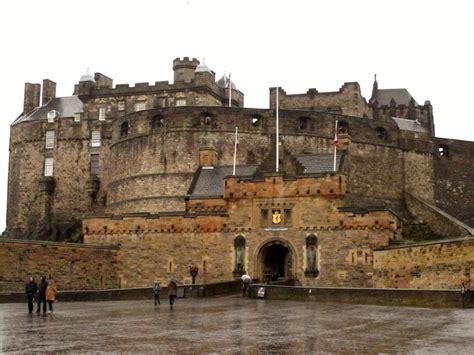 tattoo prices kirkcaldy blogging 4 history uk tour edinburgh