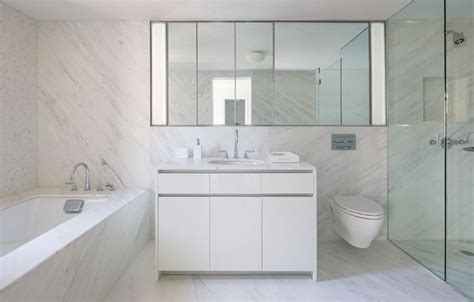 marble bathroom designs beautiful marble shower designs and the decors that