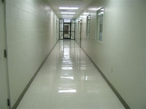 How To Wax Floors by Wax Floors Servicing York Region And South
