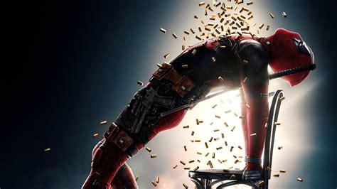 deadpool 2 poster deadpool 2 2018 poster wallpapers new hd wallpapers