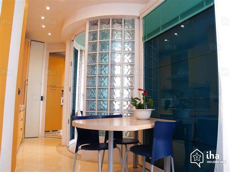 affitti appartamenti lignano appartamento in affitto a lignano sabbiadoro iha 21811