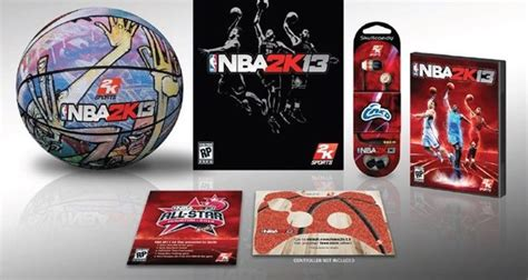 Limited Bola Basket Spalding Nba nba 2k13 pre order bonuses