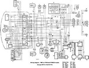 electric wiring diagram for bad boy mower electric get
