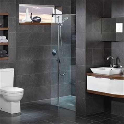 Utopia Bathroom Furniture Discount Utopia Encurva Contemporary Bathroom Furniture