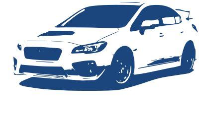 subaru impreza wrx insurance subaru impreza wrx car insurance