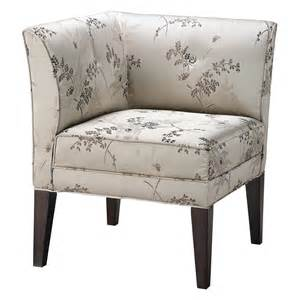 White Wingback Chair Design Ideas Furniture White Leather Wingback Accent Chair With Black Legs Comfortable Accent Chairs