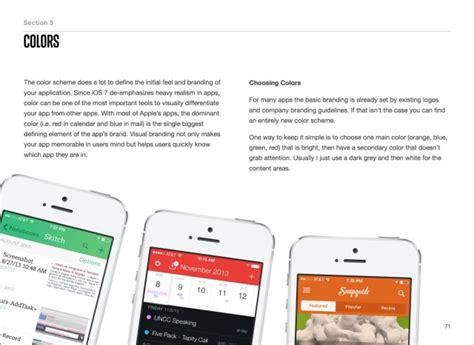 app design handbook pdf the app design handbook nathan barry pdf to jpg hallrevizion
