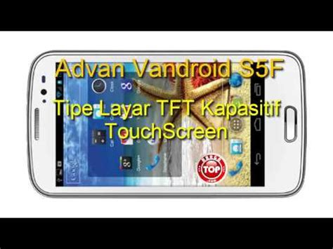 Advan 1 Jutaan harga pc tablet android t1 referensi harga