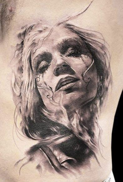 photo realism tattoo artist california 28 best images about jak connoly on pinterest