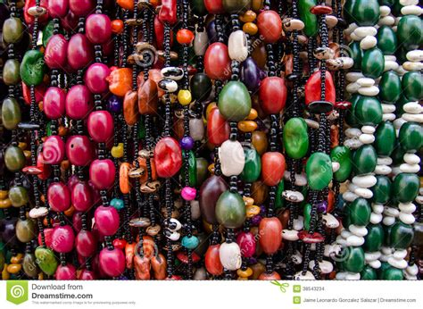 Mexican Handcrafts - mexican handcrafts stock images image 38543234