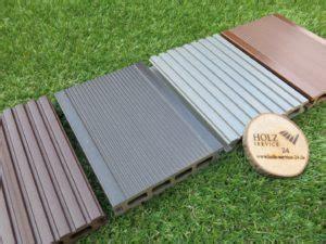 terrassendielen berlin holz terrassenbau berlin holzterrasse erneuern ersetzen