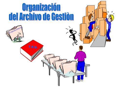 archivos temporales de imagenes 1 organizacion archivos de gestion word