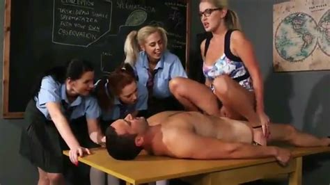 Georgie Lyall Sex Education Classroom Free Porn D