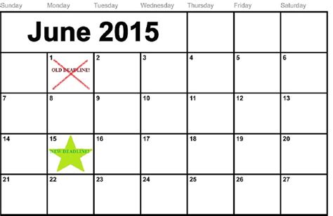 caign schedule template by boitumelo mmakou june 15 2015 by boitumelo mmakou june