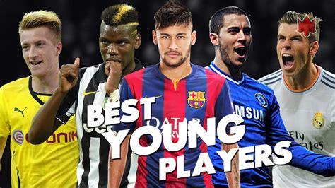 best hd player best players skills show 2015 hd