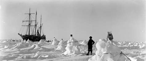 the stowaway a s extraordinary adventure to antarctica books top ten ernest shackleton facts chimu adventures