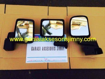 Spion Jb Suzuki Jimny Katana page 6 171 exterior products garasi aksesoris jimny