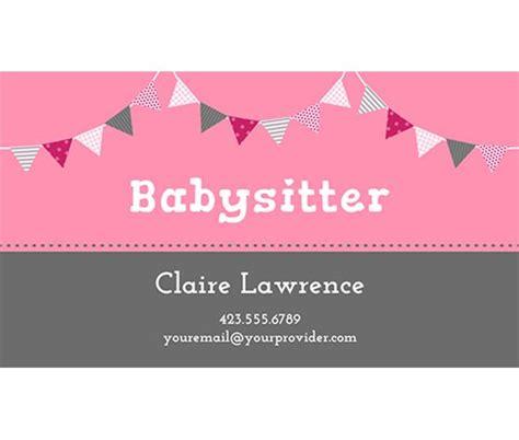 resume babysitter how to make a babysitting resume submission