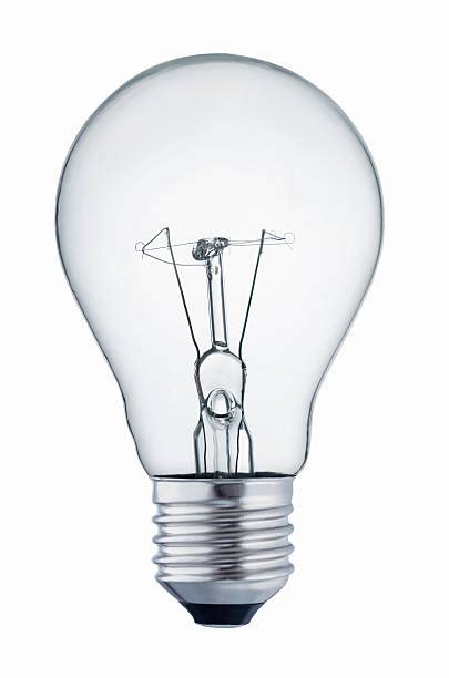 bulb lights royalty free light bulb pictures images and stock photos