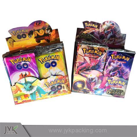 Custom Gift Card Printing - pokemon playing cards custom pokemon cards pokemon cards printing buy custom printed