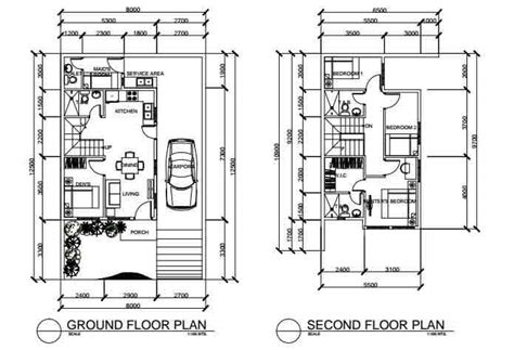 regent heights floor plan diamond heights preselling townhouse for sale in davao