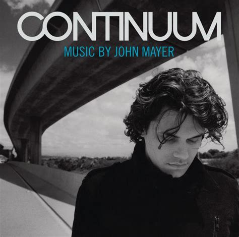 john mayer comfortable mp3 john mayer continuum cd album at discogs