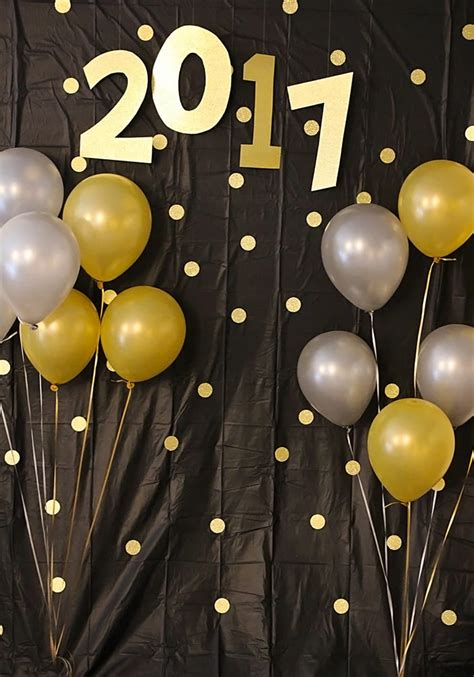 new year photo easy diy new year s photo backdrop somewhat simple
