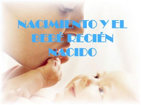 el beb es un 8486961246 nacimiento y el beb 233 reci 233 n nacido