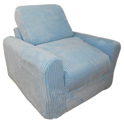 Sleepy Sleeper Chair by Chair Sleepers Furnishings
