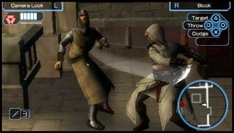 assassins creed bloodlines psp free iso cso psp assassin s creed bloodlines psp station