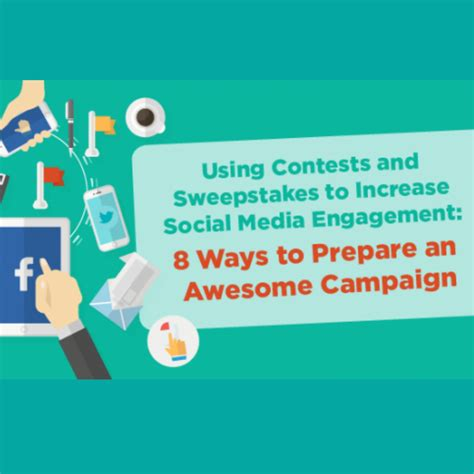 Contest Girl Sweepstakes - using contests to increase social media engagement the sits girls