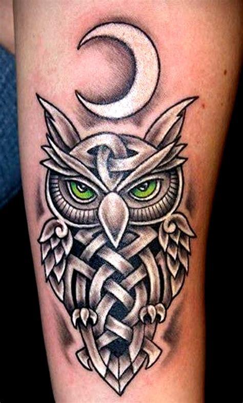gambar tato di punggung yg keren gambar tato yang keren abis kumpulan gambar