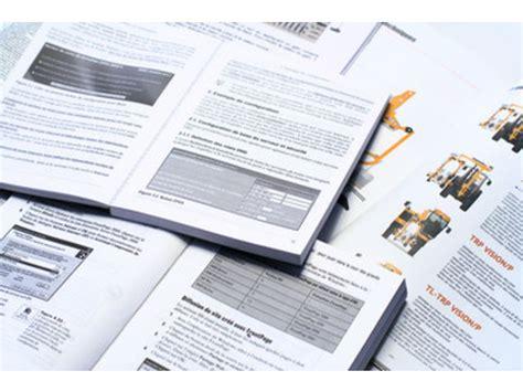 systme de contenu pligg syst 232 me de gestion de contenu par composant contact neodoc