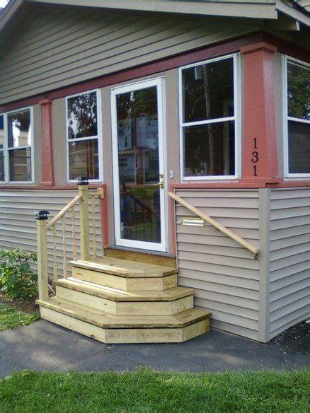 images  entry  steps  pinterest decks