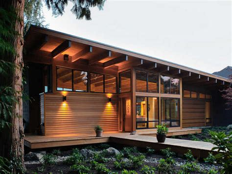 modern home design and build vancouver wa green architecture hotchkiss residence vancouver robaid