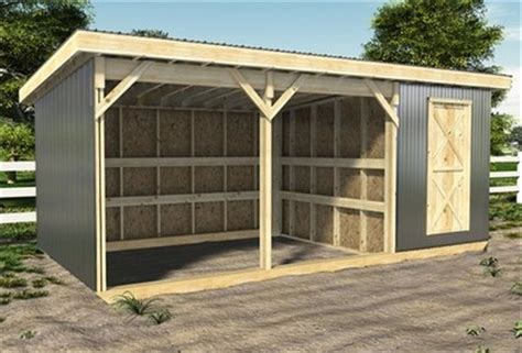 Sheds For Sale Cornwall diy easy shelter easy diy and crafts i like the