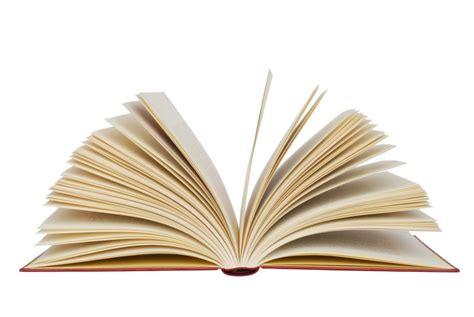 Paper Books - paperback p3books